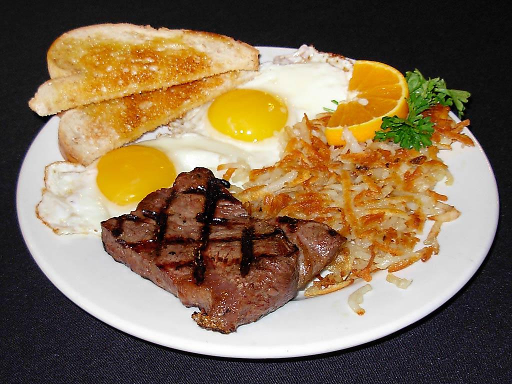 ... steak 10 oz $ 10 99 black diamond steak 8 oz $ 10 99 grilled ham steak